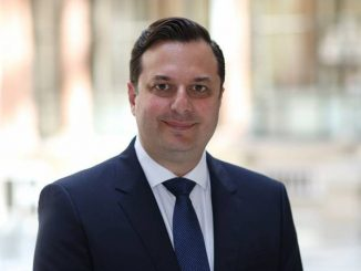 british diplomat, armenian, Alan Andranik Gogbashian